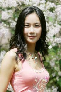 Hwang In Young - ฮวาง อิน ยอง